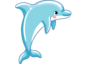 dolphin-level-swim-lessons