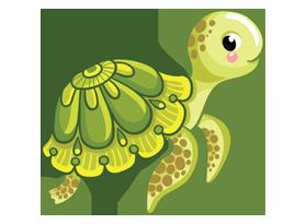 turtle-level-swim-lessons